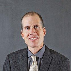 Ray Fabik, Growth Coach International