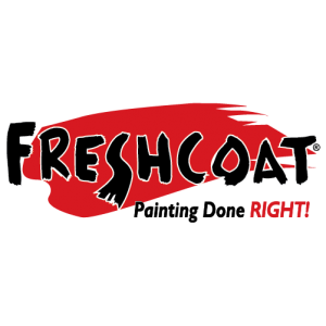 fresh coat franchise logo