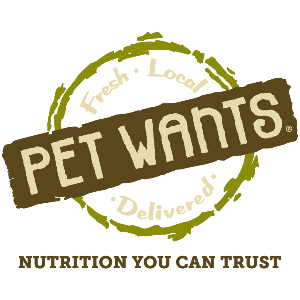 pet wants franchise