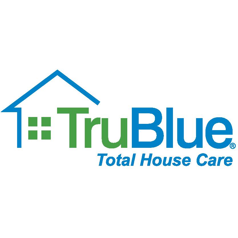 trublue franchise logo