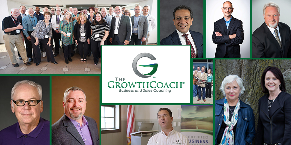 The Growth Coach Owners