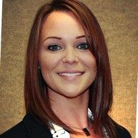 jessica sibley, hr manager