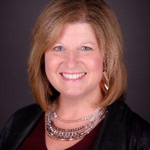 Lisa Hudson Brand President The Growth Coach