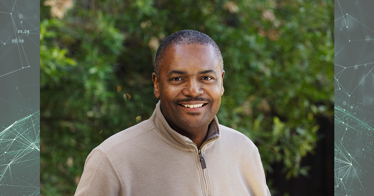 Ramon Ware, Owner of The Growth Coach South San Jose
